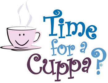 33. British Slang – Cuppa | Immersion in English - Makes You Perfect
